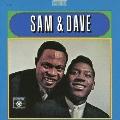 サム&デイヴ<完全生産限定盤>
