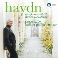 ハイドン:交響曲集