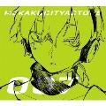 メカクシティアクターズ act07 「コノハの世界事情」 [DVD+CD]<完全生産限定版>