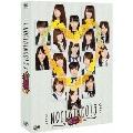 NOGIBINGO!3 DVD-BOX<初回限定版> DVD