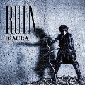 RUIN (Atype) [CD+DVD]
