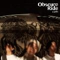 Obscure Ride<通常盤>