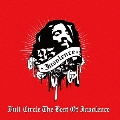 FULL CIRCLE THE BEST OF INSOLENCE<タワーレコード限定>