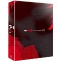 サイボーグ009 1979 Blu-ray COLLECTION VOL.1 [4Blu-ray Disc+DVD]<初回生産限定版>