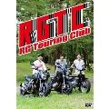 RGツーリングクラブ