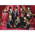 "BULLET TRAIN ONE MAN ""CHRISTMAS"" SHOW 3rd Anniversary Special!!!!!!!! ~聖なる一夜~ at TOKYO INTERNATIONAL<通常盤>"