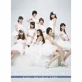 S/mileage|ANGERME SELECTION ALBUM 「大器晩成」 [CD+DVD]<初回生産限定盤B>