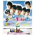 CHECKERS in TAN TAN たぬき Blu-ray[PCXC-50114][Blu-ray/ブルーレイ] 製品画像