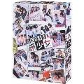 AKB48 旅少女 DVD-BOX<初回生産限定版>