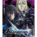 ブラスレイター Blu-ray BOX [4Blu-ray Disc+DVD]