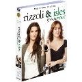 リゾーリ&アイルズ <サード・シーズン> セット2