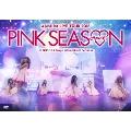 Apink 1st LIVE TOUR 2015 PINK SEASON