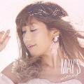 Loving [CD+DVD]