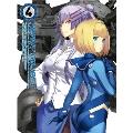 ヘヴィーオブジェクト Vol.4 [DVD+CD]<初回生産限定版>