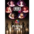 フェアリーズ LIVE TOUR 2015 Kiss Me Babe / PUZZLE