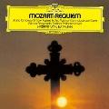 モーツァルト:レクイエム<限定盤>