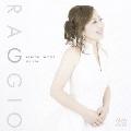 Raggio-光-