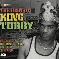 ザ・ベスト・オブ・キング・タビー CD