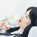 恋愛小説2~若葉のころ<初回プレス完全限定盤>