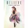 BELIEVE [CD+フォトブック]<初回生産限定盤>