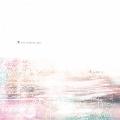 white noise [CD+Blu-ray Disc]<初回生産限定盤A>