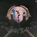 クリスタル・ボール<完全生産限定盤> SHM-CD