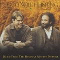 グッド・ウィル・ハンティング-旅立ち オリジナル・サウンドトラック<期間限定盤>