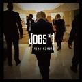 JOBS#1<通常盤>