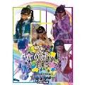 Nani WONDERLaND 2016 ~ひみつの仮面舞踏会~