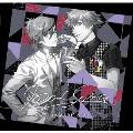 うたの☆プリンスさまっ♪ アイドルソング 蘭丸&藍<通常盤>