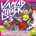 V.A.MAD TRACK DX