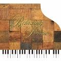 リラクシング・ピアノ~ベスト ジブリ・コレクション CD