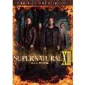 SUPERNATURAL XII スーパーナチュラル <トゥエルブ・シーズン> コンプリート・ボックス