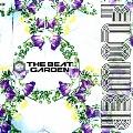 FLOWER (B) [CD+DVD+タトゥーシール]<初回限定盤>