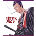 鬼平 Blu-ray BOX [3Blu-ray Disc+CD]