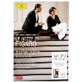 モーツァルト:歌劇≪フィガロの結婚≫