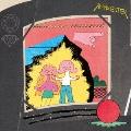 ダンサブル (A) [CD+Blu-ray Disc]<初回限定盤>