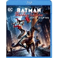 バットマン&ハーレイ・クイン Blu-ray Disc