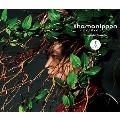 shamanippon -ロイノチノイ- [CD+DVD]<初回盤B(とくべつよしちゃん盤)>