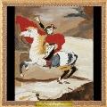 「アーブル美術館」プレゼンツ「クラシック音楽の或る棚」名曲シリーズ 9 ベートーヴェン&ショパン:「英雄」
