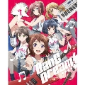BanG Dream! Vol.7