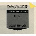 DOGEAR RECORDS 06-17 MIXED BY DJ K-FLASH