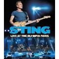 ライヴ・アット・オランピア、パリ Blu-ray Disc