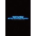 All Our Yesterdays Tour 2017 at SAITAMA SUPER ARENA [2DVD+PHOTO BOOK]<初回限定盤> DVD