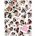 あの頃がいっぱい~AKB48ミュージックビデオ集~ COMPLETE BOX
