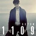 1109 (A) [CD+DVD]<初回限定盤>