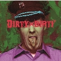 DIRTY×DIRTY (B) [CD+DVD]<初回限定盤>