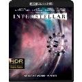 インターステラー <4K ULTRA HD&ブルーレイセット>