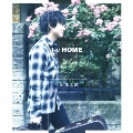 I'm HOME -Deluxe Edition- [CD+Blu-ray Disc]<限定盤>