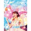 Mimori Suzuko Live 2017 Tropical Paradise